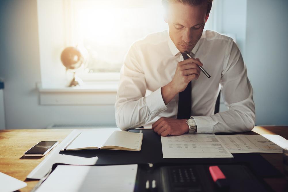 Finanças: o que fazer em tempos de crise? – Parte 2