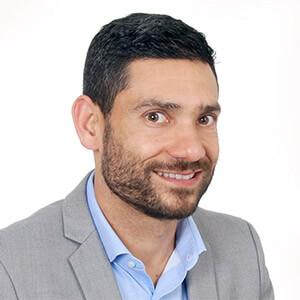 Renato Gallo