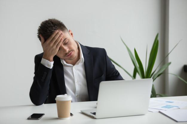 Finanças: o que fazer em tempos de crise? – Parte 1