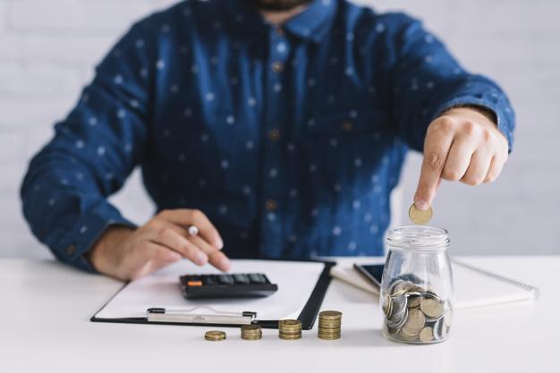 9 dicas preciosas para as finanças da sua empresa – Parte 2