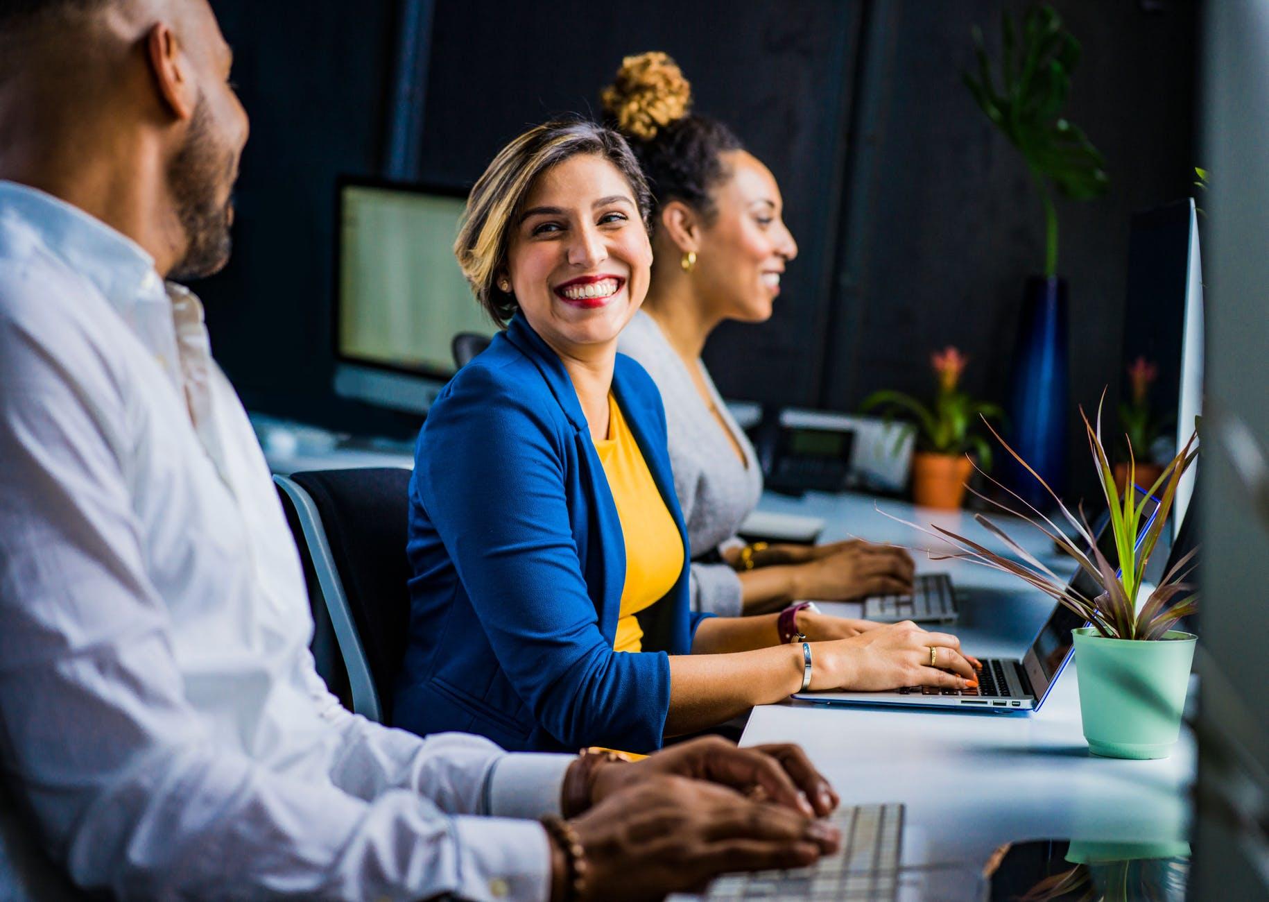 Quer abrir seu próprio negócio? Confira 6 dicas