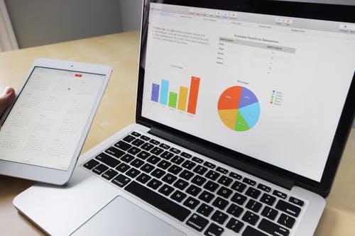 9 dicas preciosas para as finanças da sua empresa – Parte 1