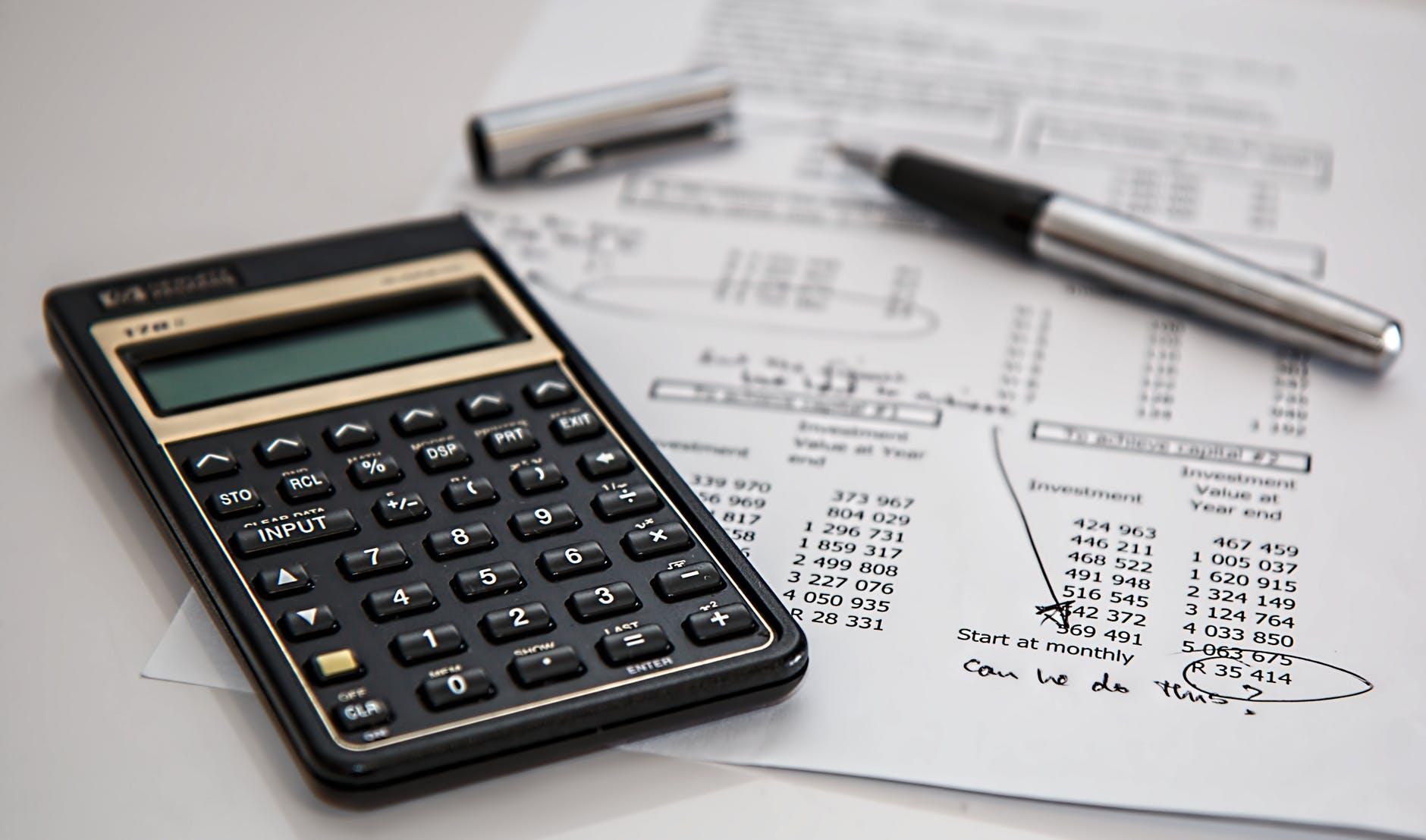 Contas a pagar: 4 dicas de gerenciamento