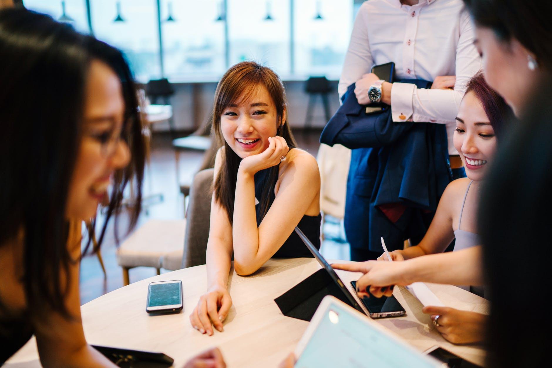 6 recomendações para melhorar a produtividade da sua empresa