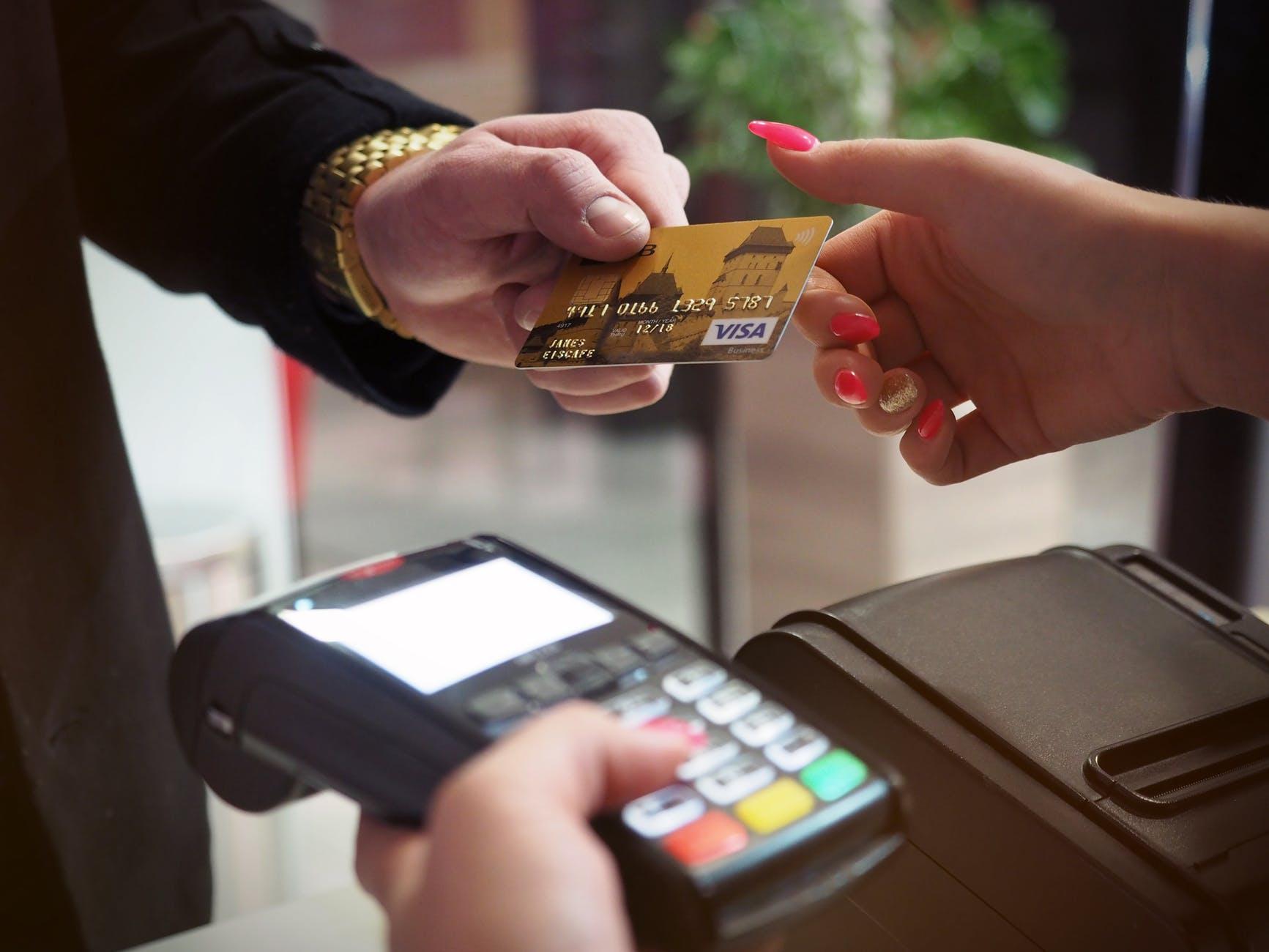 Conciliação bancária: o que é e qual a sua importância?