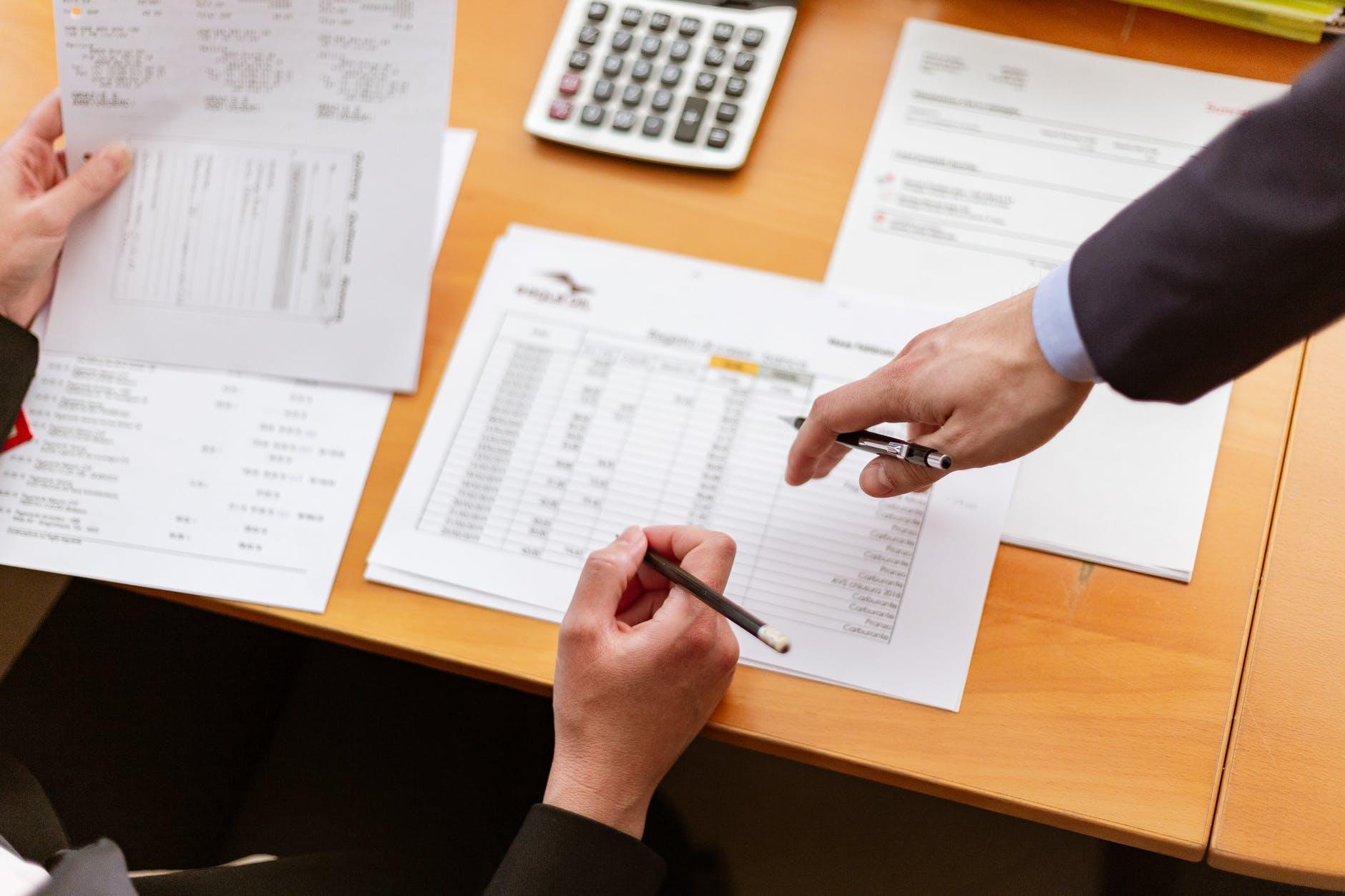 Conciliação bancária: como fazer?
