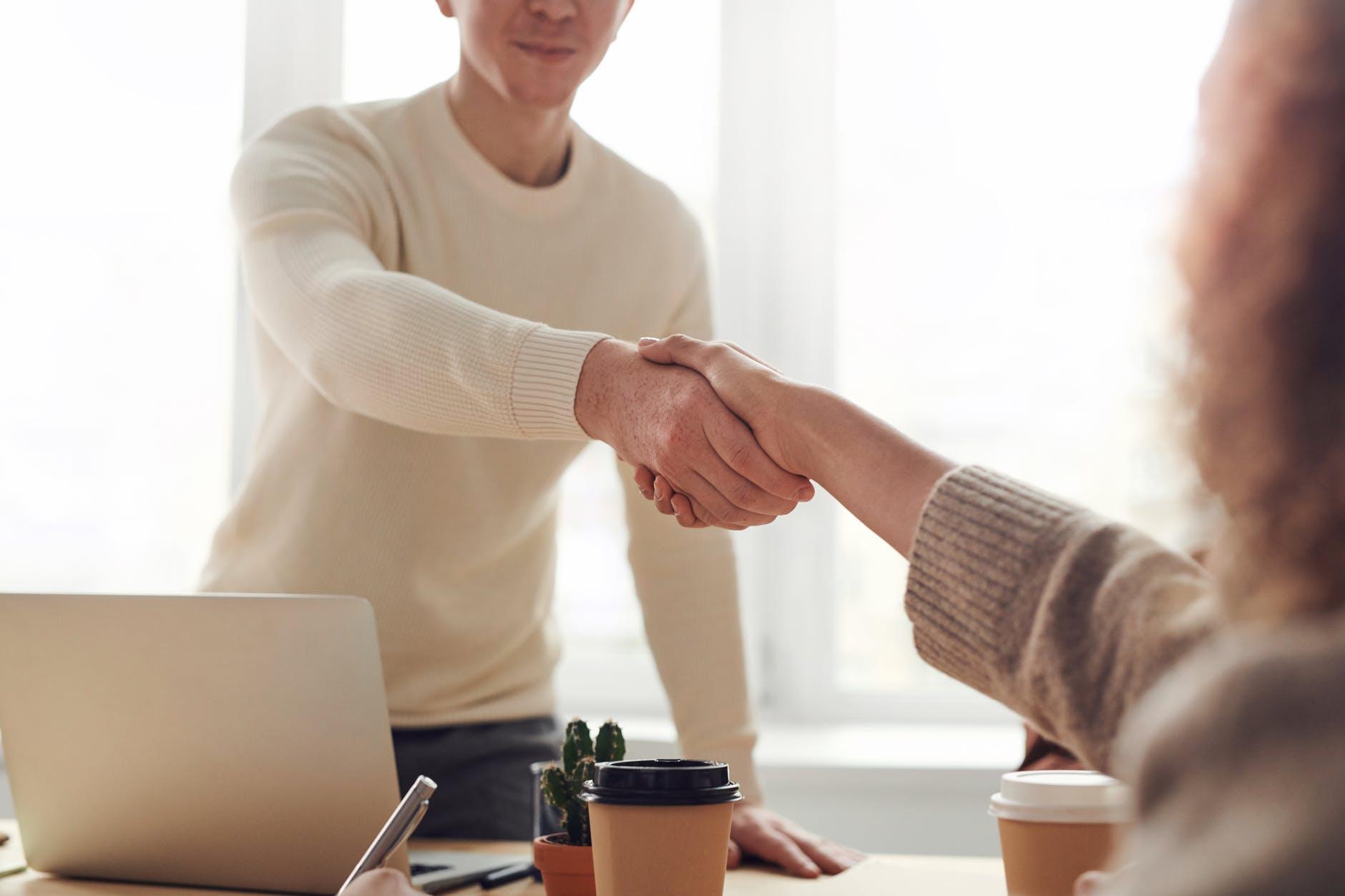 Público-alvo: sua empresa está alcançando as pessoas certas?